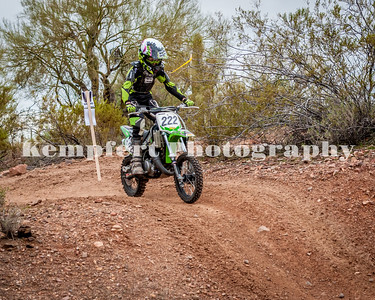 Mini-Race2-CC-2-3-2013_0204
