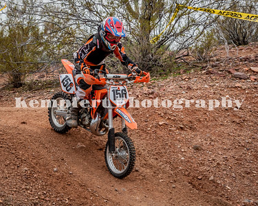 Mini-Race3-CC-2-3-2013_0108