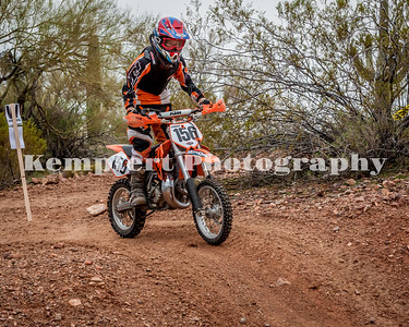 Mini-Race3-CC-2-3-2013_0107