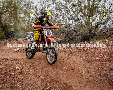Mini-Race3-CC-2-3-2013_0082
