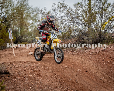 Mini-Race3-CC-2-3-2013_0022