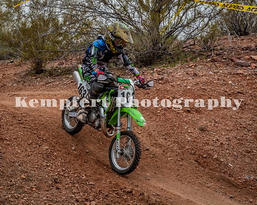 Mini-Race3-CC-2-3-2013_0101