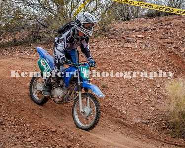Mini-Race3-CC-2-3-2013_0073