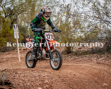 Mini-Race3-CC-2-3-2013_0042