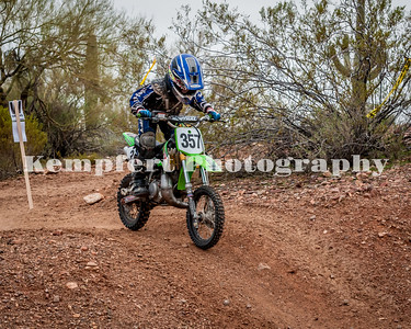 Mini-Race3-CC-2-3-2013_0088