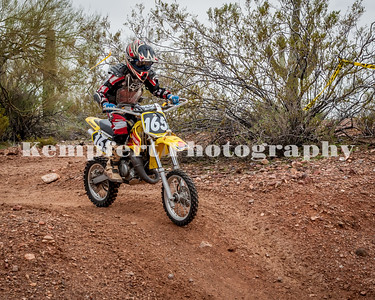 Mini-Race3-CC-2-3-2013_0077