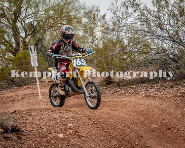Mini-Race3-CC-2-3-2013_0102