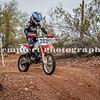 Mini-Race3-CC-2-3-2013_0019