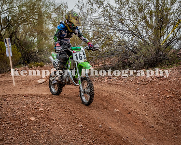 Mini-Race3-CC-2-3-2013_0100