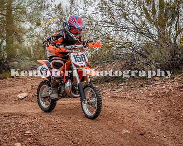 Mini-Race3-CC-2-3-2013_0057