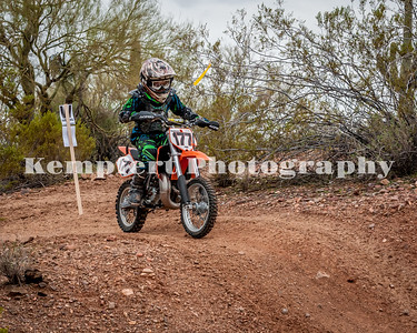 Mini-Race3-CC-2-3-2013_0068
