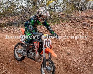 Mini-Race3-CC-2-3-2013_0044