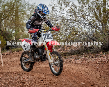 Mini-Race3-CC-2-3-2013_0049
