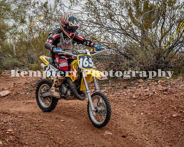 Mini-Race3-CC-2-3-2013_0053