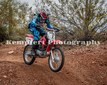 Mini-Race3-CC-2-3-2013_0110