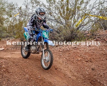 Mini-Race3-CC-2-3-2013_0072