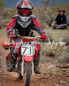 Mini-Race5-CC-2-3-2013_0027
