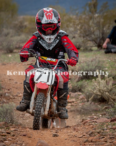 Mini-Race5-CC-2-3-2013_0026