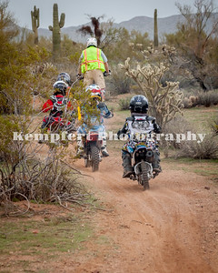 Mini-Race5-CC-2-3-2013_0009