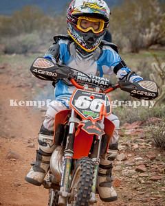 Mini-Race5-CC-2-3-2013_0036