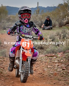 Mini-Race5-CC-2-3-2013_0039