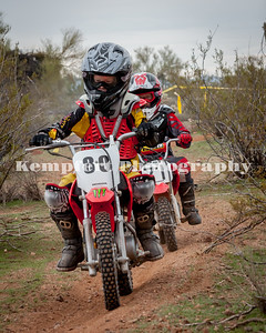 Mini-Race5-CC-2-3-2013_0003