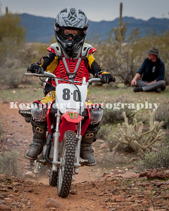 Mini-Race5-CC-2-3-2013_0034