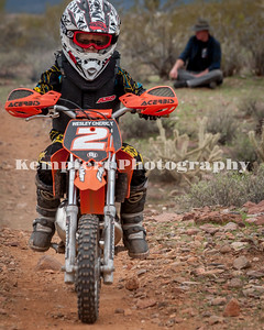Mini-Race5-CC-2-3-2013_0030