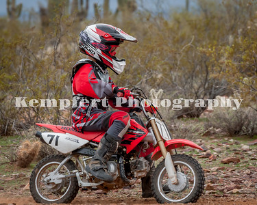 Mini-Race5-CC-2-3-2013_0023
