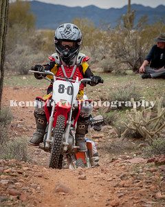 Mini-Race5-CC-2-3-2013_0033