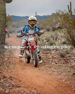 Mini-Race5-CC-2-3-2013_0059