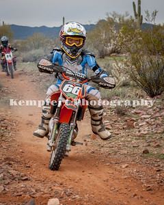 Mini-Race5-CC-2-3-2013_0061
