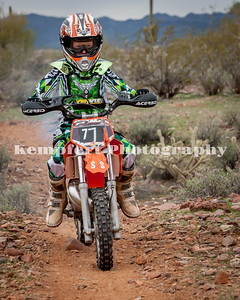 Mini-Race5-CC-2-3-2013_0041