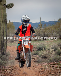 Mini-Race5-CC-2-3-2013_0043