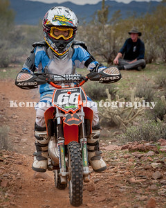Mini-Race5-CC-2-3-2013_0035