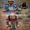 Mini-Race5-CC-2-3-2013_0035