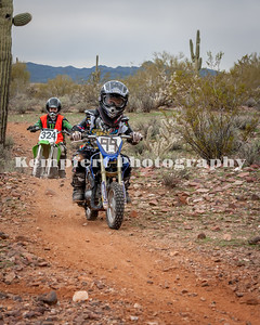 Mini-Race5-CC-2-3-2013_0052
