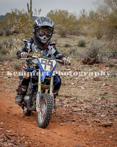 Mini-Race5-CC-2-3-2013_0054