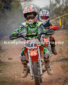 Mini-Race5-CC-2-3-2013_0019