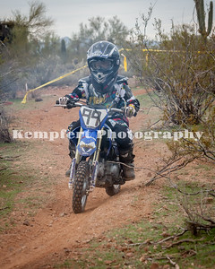 Mini-Race5-CC-2-3-2013_0007