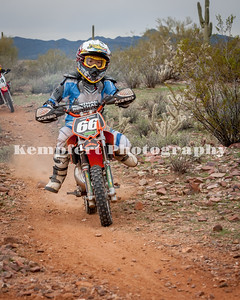 Mini-Race5-CC-2-3-2013_0060