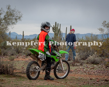 Mini-Race5-CC-2-3-2013_0046