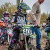 Mini-Race4-CC-2-3-2013_0261