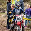 Mini-Race4-CC-2-3-2013_0275