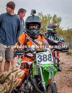 Mini-Race4-CC-2-3-2013_0263