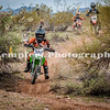Mini-Race4-CC-2-3-2013_0294