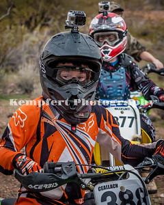 Mini-Race4-CC-2-3-2013_0256