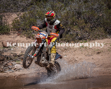 2013 AMRA Outdoor Series Round8