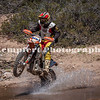 2013 AMRA Outdoor Series Round8 : 2 galleries with 500 photos