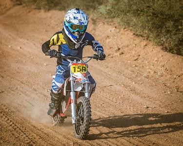 Mini Race1 11-11-18-0158